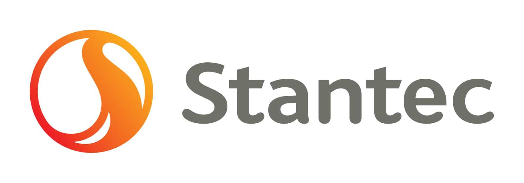 https://ccsdata.com/wp-content/uploads/2020/02/Stantec-logo-color.jpg