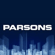 https://ccsdata.com/wp-content/uploads/2020/02/parsons-corporation-squarelogo-1436303354885.png